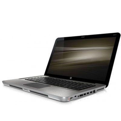 ������� HP Envy 15-1020er VJ298EA