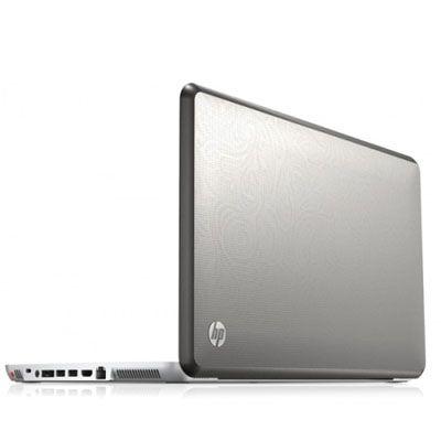 Ноутбук HP Envy 15-1020er VJ298EA