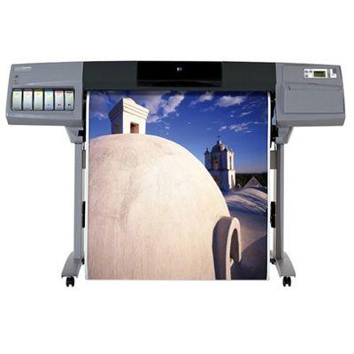 Принтер HP Designjet 5500 1524 мм Q1253A