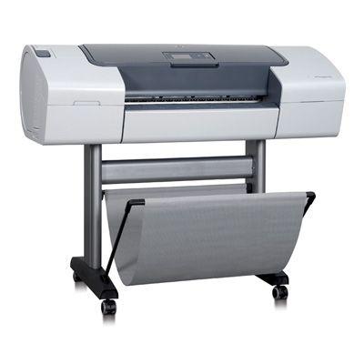 Принтер HP Designjet T610 610 мм Q6711A