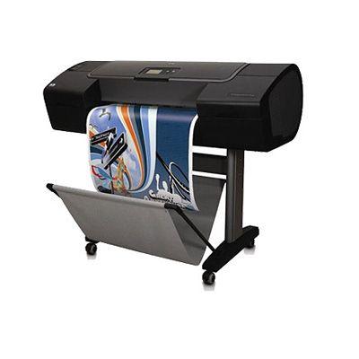 "Принтер HP Designjet Z2100 24"" Q6675A"
