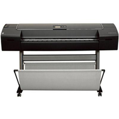 Принтер HP Designjet Z2100 1118 мм Q6677C