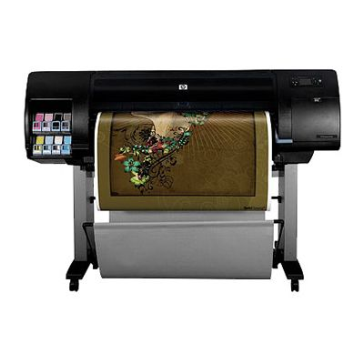 Принтер HP Designjet Z6100 1067 мм Q6651A