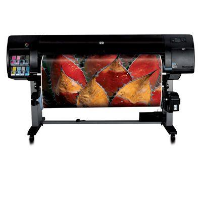Принтер HP Designjet Z6100 1524 мм Q6652A