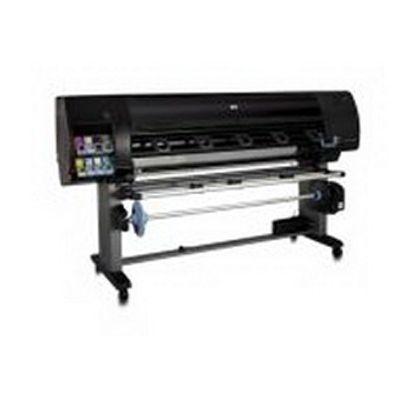 Принтер HP Designjet Z6100ps 1524 мм Q6654A