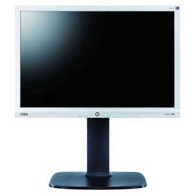 Монитор BenQ G2200WT 9H.Y0PLB.HSE