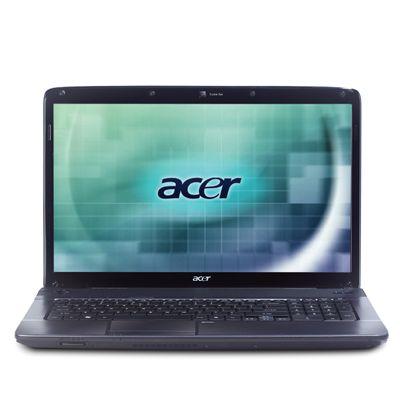 ������� Acer Aspire 7736ZG-443G25Mi LX.PJA02.182