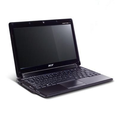 Ноутбук Acer Aspire One AO531h-0Dk LU.S750D.320