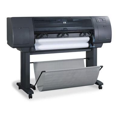 """Принтер HP Designjet 4020ps 42"""" CM766A"""