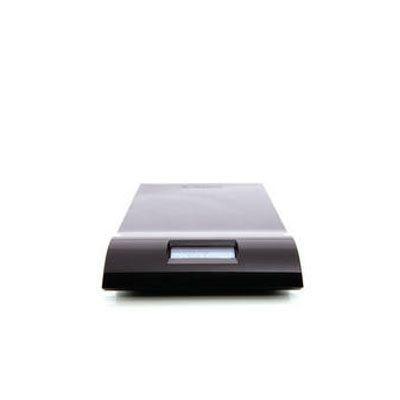 Внешний жесткий диск Verbatim InSight 500Gb Black USB 2.0 47576