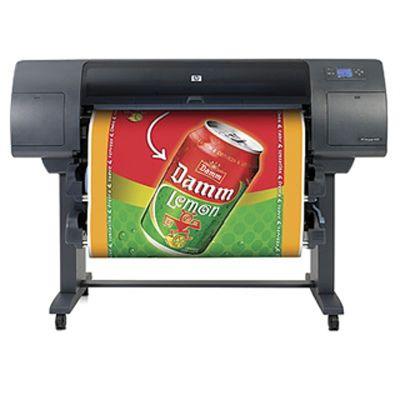 Принтер HP Designjet 4520ps 1067 мм CM768A