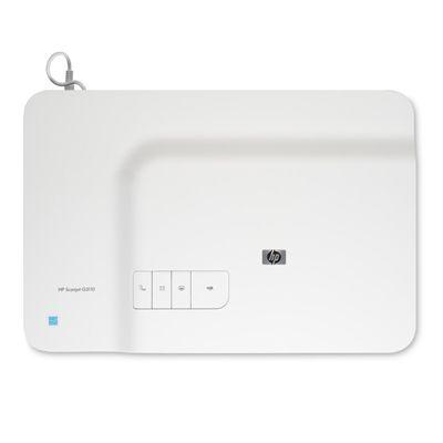 ������ HP Scanjet G3110 L2698A