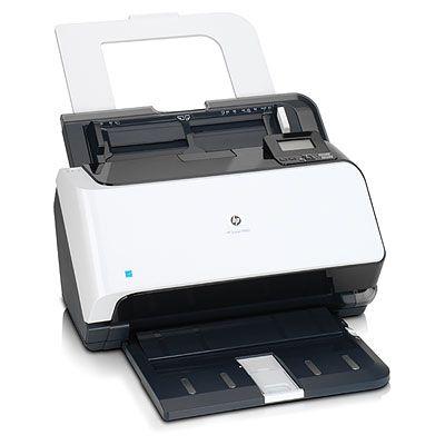 ������ HP Scanjet Enterprise 9000 L2712A