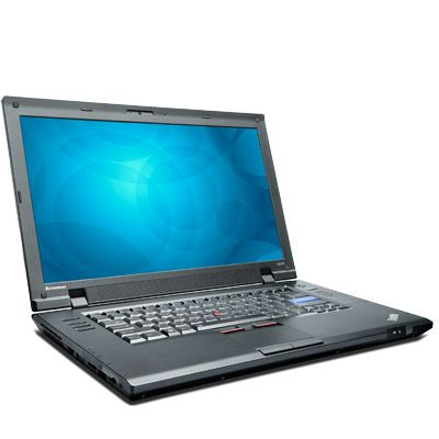 Ноутбук Lenovo ThinkPad SL510 NSM2MRT