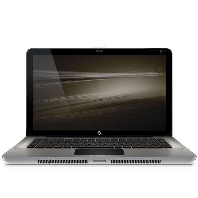 ������� HP Envy 15-1040er VJ297EA