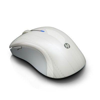 Мышь беспроводная HP Comfort Moonlight NU565AA