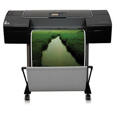 Принтер HP Designjet Z3100 24in Photo Printer Q5669A