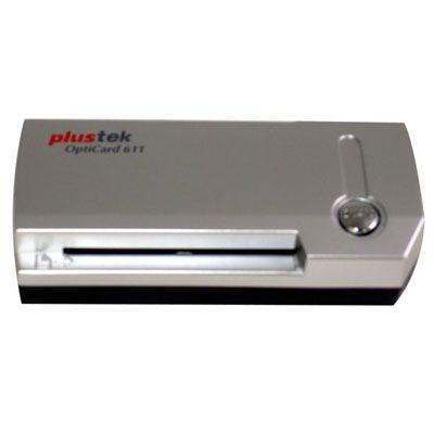 ������ Plustek OptiCard 610 0121TS