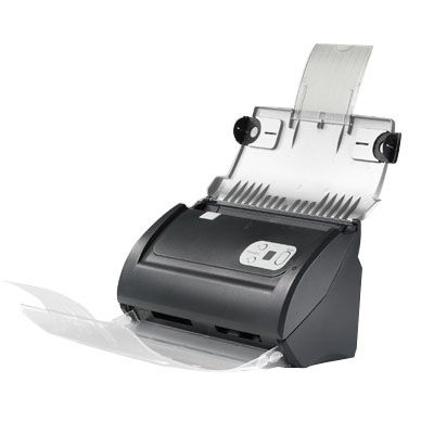 ������ Plustek SmartOffice PS286 Plus 0196TS