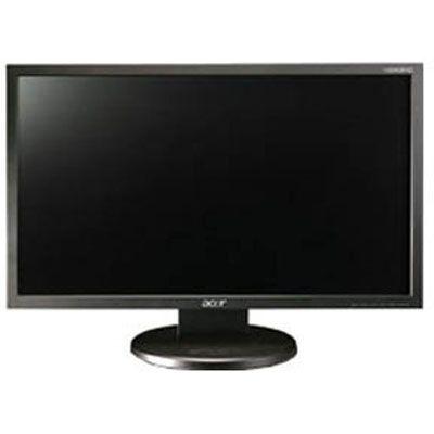 Монитор (old) Acer V243HQAb ET.UV3HE.A01