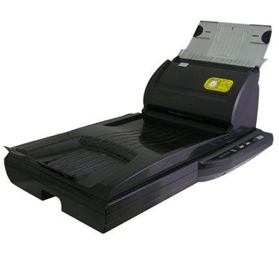 Сканер Plustek SmartOffice PL2546 0159TS