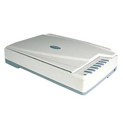Сканер Plustek OpticPro A320 0147TS