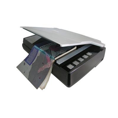 Сканер Plustek OpticBook A300 0168TS
