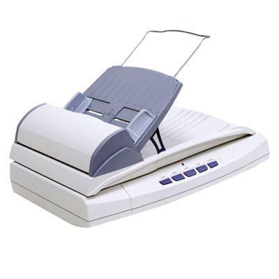 Сканер Plustek SmartOffice PL806 0123TS