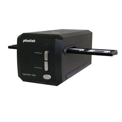 Сканер Plustek OpticFilm 7600i ai 0173TS