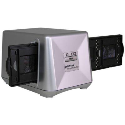 Сканер Plustek SmartPhoto F50 0178TS