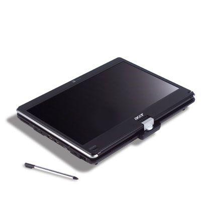 Ноутбук Acer Aspire Timeline 1820PTZ-413G25i LX.PNA02.070
