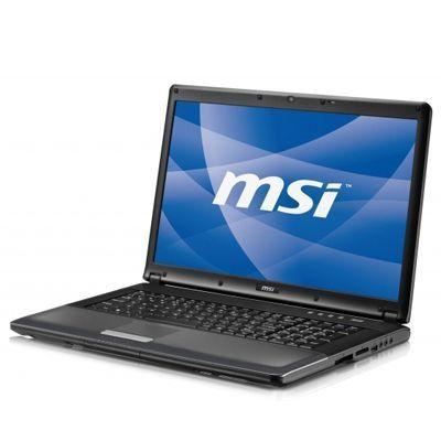 Ноутбук MSI CX700-057
