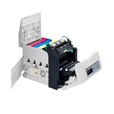 Принтер Kyocera FS-C5100DN FSC5100DN