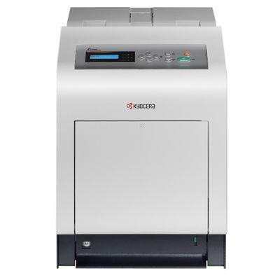 Принтер Kyocera FS-C5300DN FSC5300DN