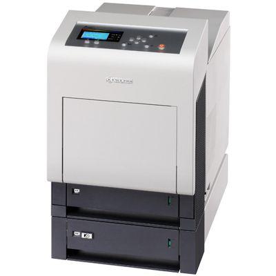 Принтер Kyocera FS-C5400DN 1102HG3EU0