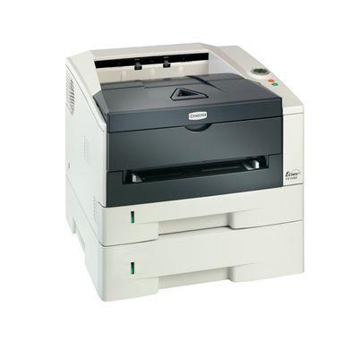 Принтер Kyocera FS-1100 FS1100