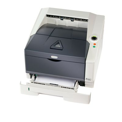 Принтер Kyocera FS-1300D FS1300D