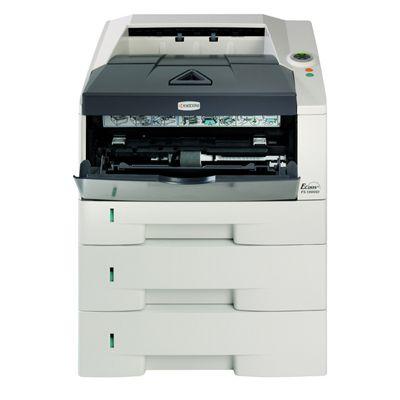 Принтер Kyocera FS-1300DN FS1300DN