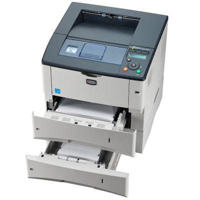 Принтер Kyocera FS-2020D FS2020D