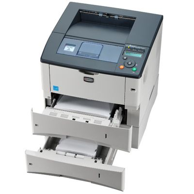 Принтер Kyocera FS-2020DN FS2020DN