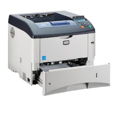 Принтер Kyocera FS-3920DN FS3920DN