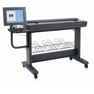 ������ HP DesignJet 4500 Q1277A