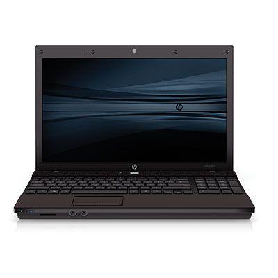 Ноутбук HP ProBook 4510s WD660ES