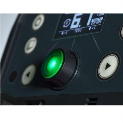 Elinchrom Моноблок импульсного света ELC Pro HD 1000