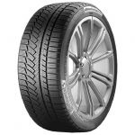 Зимняя шина Continental ContiWinterContact TS 850 P SUV 235/60 R18 107H XL 354377