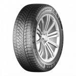 Зимняя шина Continental ContiVikingContact 6 205/60 R16 92T RunFlat 344927