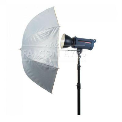 Falcon Eye ��������-���������� URN-48GW