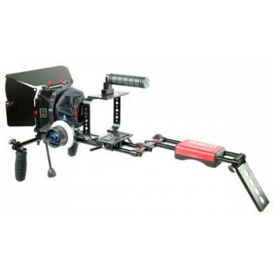 Комплект Proaim Filmcity FC-05 Adventure Kit BMC