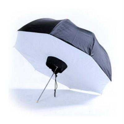 """Phottix Студийный зонт с функцией софтбокса 101cм (40"""")"""