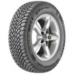 Зимняя шина BFGoodrich 225/60 R16 102Q XL G-Force Stud (шип.) 885375